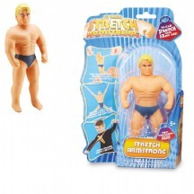 Mini Stretch Armstrong TRM00000